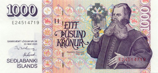 isk-1000-icelandic-kronas-2